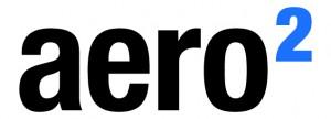aero2-white