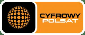 cyfrowy-polsat-logo