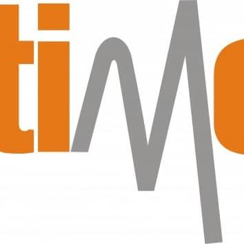 multimedia-polska-logo