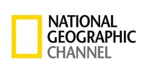 national-geoographic-channel