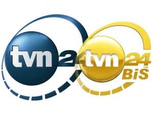 tvn24-tvn24-bis