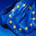flaga-unii-europejskiej
