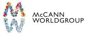 McCannWorldgroup-logo