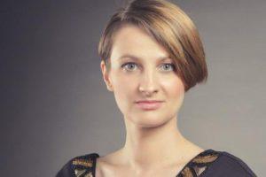 Marzena Suchan
