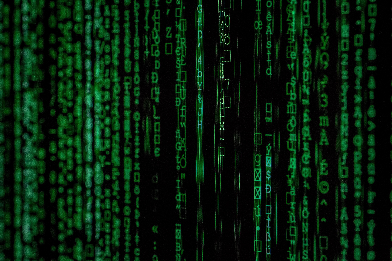 Co dzieje się w Internecie w ciągu minuty 2020 rok