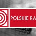 Cyfryzacja radia coraz bliżej - Media News