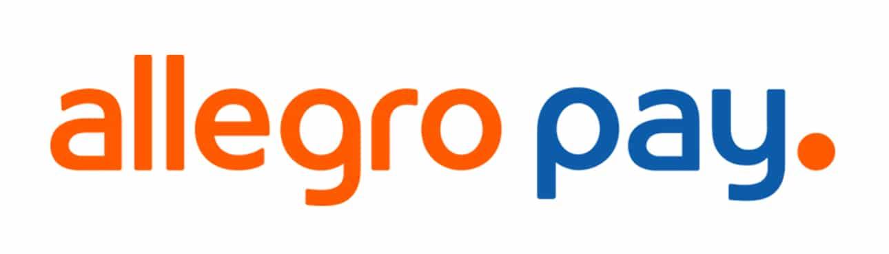 Allegro Z Nowa Metoda Platnosci Allegro Pay Media News