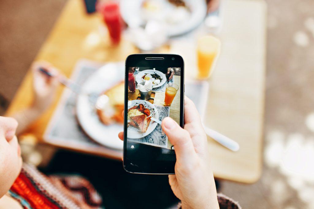 najlepsze bezpłatne aplikacje do edycji zdjęć na smartfony