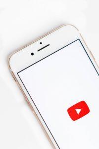 YouTube nowości