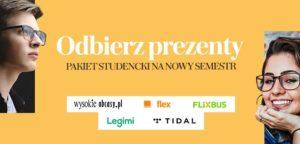 wyborcza.pl dla studentów