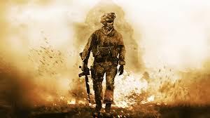 Nadchodzące premiery - Call of Duty