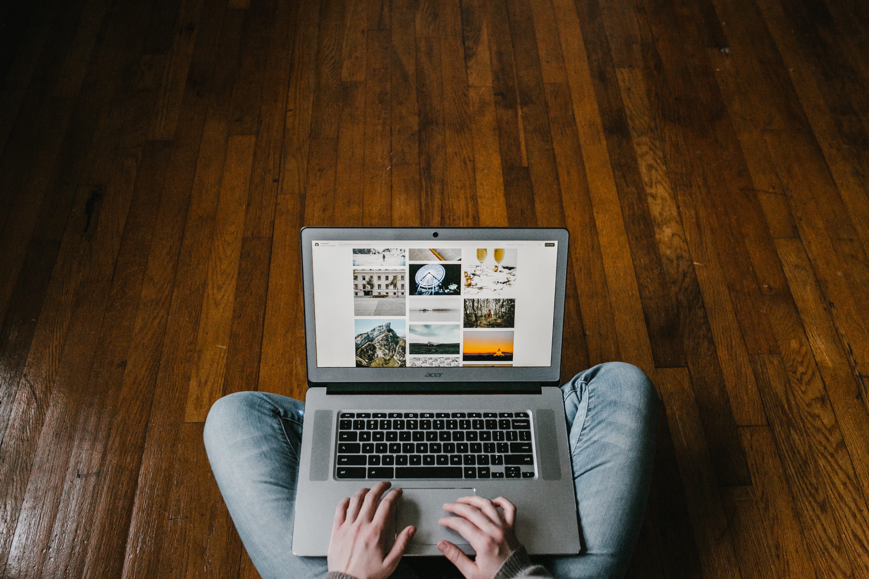 zakupy online e-commerce