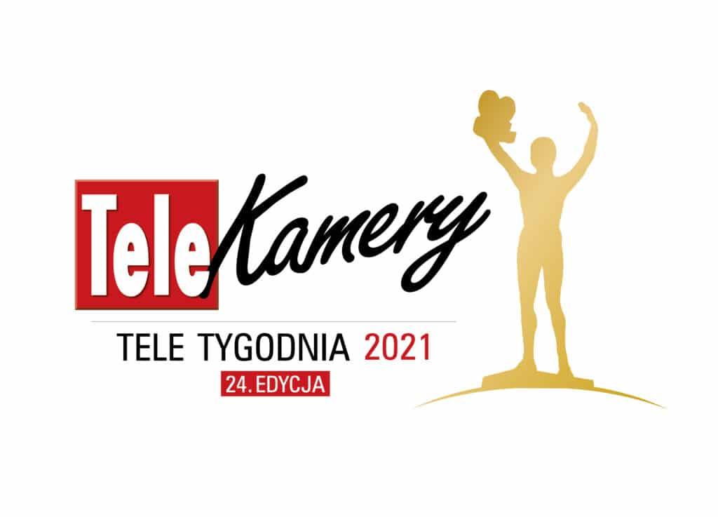 telekamery tele tydzień Tv Puls gala