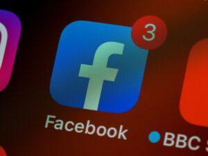 facebook przycisk lubię to