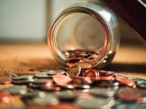 Polacy finanse zdrowie
