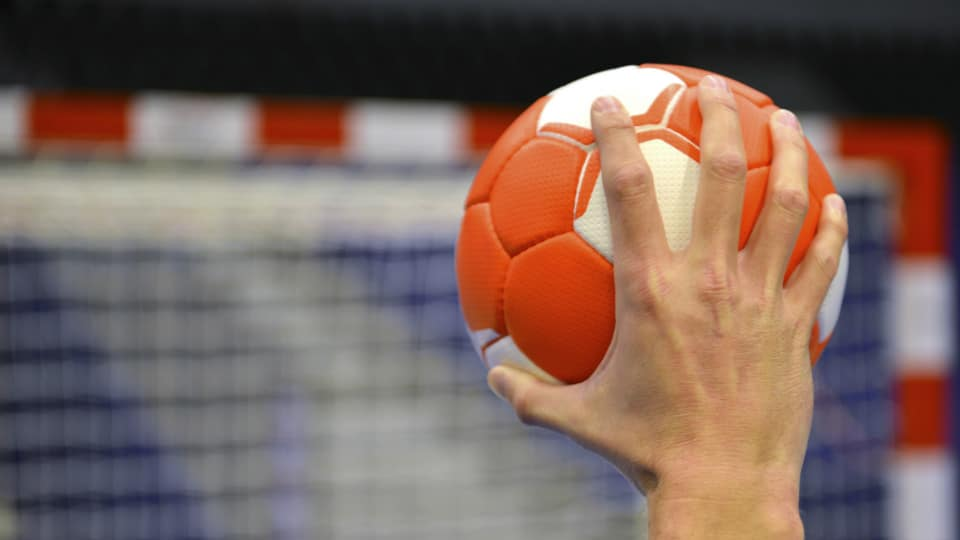 Mistrzostwa świata w piłce ręcznej TVP