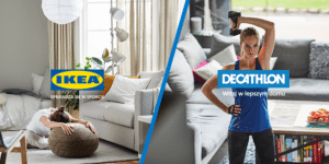 ikea decathlon