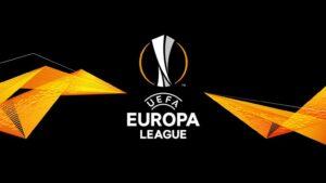 liga europy uefa