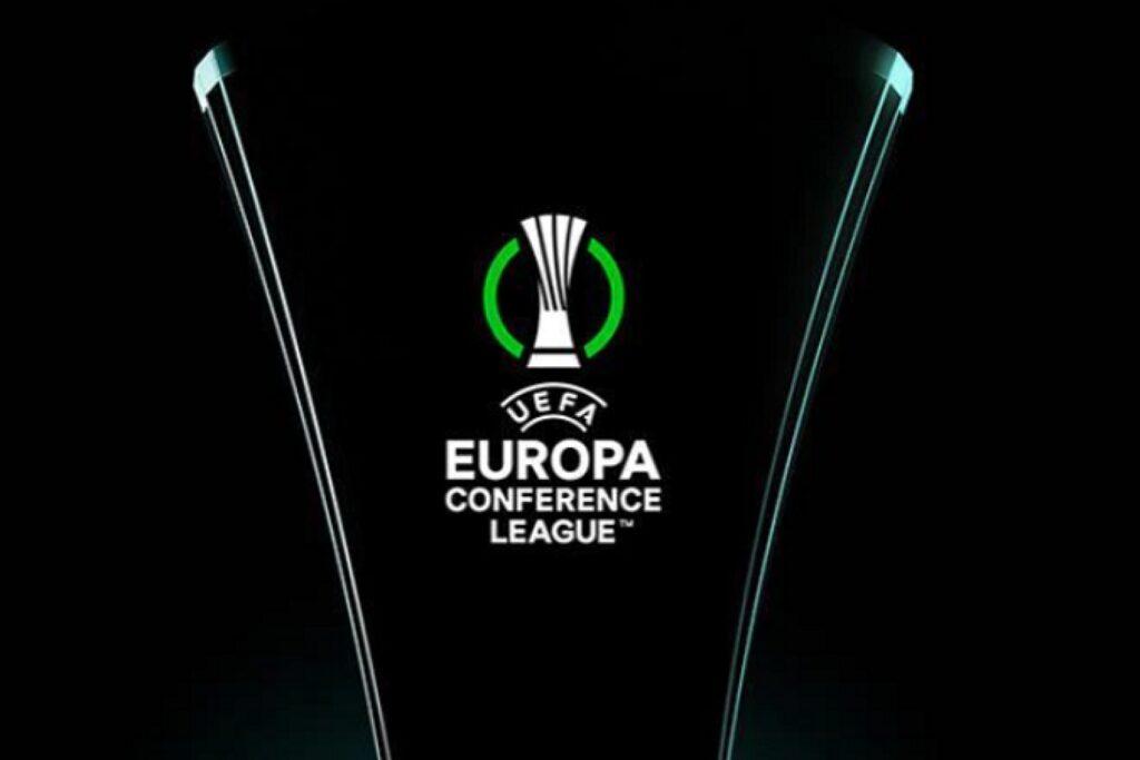 liga konferencji europy