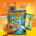 cheetos kampania