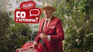 karol strasburger kotlin