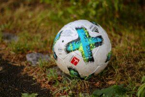 Viaplay Bundesliga