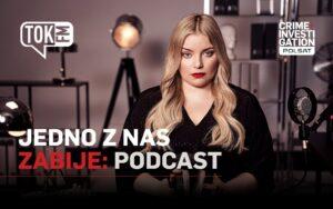 justyna mazur