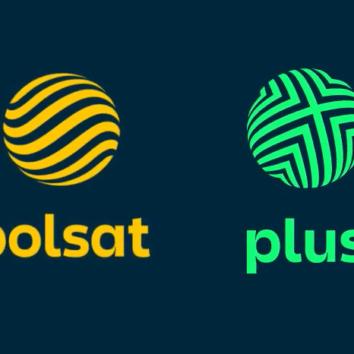 POLSAT PLUS