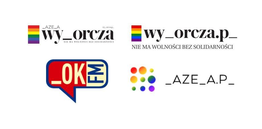 bez lgbt+ nie ma polski