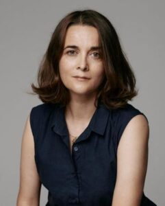 joanna lorynowicz