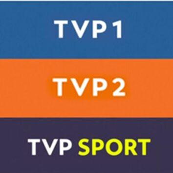 TVP 1 TVP 2