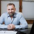 outsourcing CIO