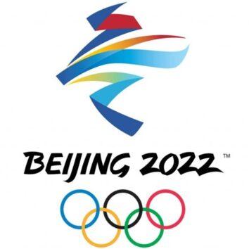 zimowe igrzyska olimpijskie 2022
